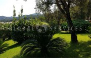 Olbia S. Pantaleo, villa with outbuilding for sale_22
