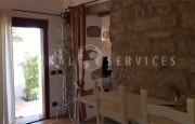Olbia S. Pantaleo, villa with outbuilding for sale_23