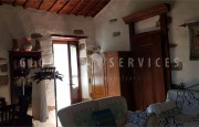 Olbia S. Pantaleo, villa with outbuilding for sale_24