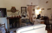 Olbia S. Pantaleo, villa with outbuilding for sale_26