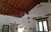 Olbia S. Pantaleo, villa with outbuilding for sale_27