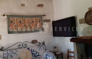 Olbia S. Pantaleo, villa with outbuilding for sale_29