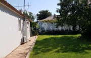 Olbia S. Pantaleo, villa with outbuilding for sale_5