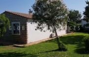Olbia S. Pantaleo, villa with outbuilding for sale_3