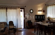 Olbia S. Pantaleo, villa with outbuilding for sale_42