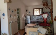 Olbia S. Pantaleo, villa with outbuilding for sale_44