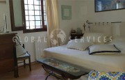 Olbia S. Pantaleo, villa with outbuilding for sale_45