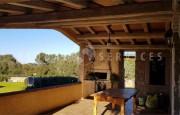 Baia Sardinia villa with swimming pool for sale_4