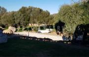 Baia Sardinia villa with swimming pool for sale_5