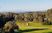 Baia Sardinia villa with swimming pool for sale_6