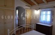 Baia Sardinia villa with swimming pool for sale_8