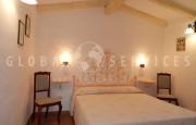 Baia Sardinia villa with swimming pool for sale_9