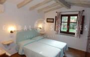 Baia Sardinia villa with swimming pool for sale_11