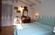 Baia Sardinia villa with swimming pool for sale_12