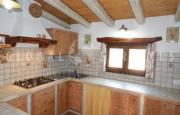 Baia Sardinia villa with swimming pool for sale_13
