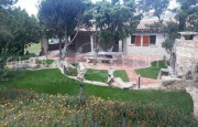 Baia Sardinia villa with swimming pool for sale_14