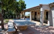 Baia Sardinia villa with swimming pool for sale_15