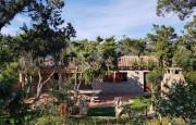Baia Sardinia villa with swimming pool for sale_17