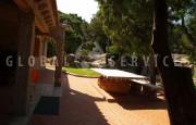 Baia Sardinia villa with swimming pool for sale_18