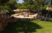 Baia Sardinia villa with swimming pool for sale_19