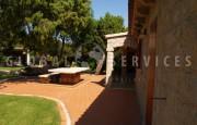 Baia Sardinia villa with swimming pool for sale_20