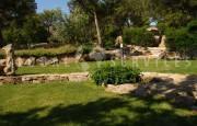 Baia Sardinia villa with swimming pool for sale_21