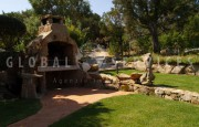 Baia Sardinia villa with swimming pool for sale_23