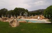 Baia Sardinia villa with swimming pool for sale_25