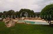 Baia Sardinia villa with swimming pool for sale_26