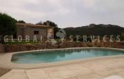 Baia Sardinia villa with swimming pool for sale_29