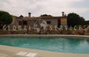 Baia Sardinia villa with swimming pool for sale_30