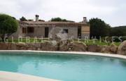 Baia Sardinia villa with swimming pool for sale_33
