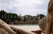 Baia Sardinia villa with swimming pool for sale_35