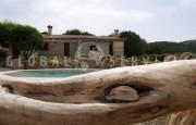 Baia Sardinia villa with swimming pool for sale_36