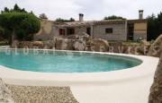 Baia Sardinia villa with swimming pool for sale_37