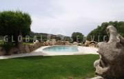 Baia Sardinia villa with swimming pool for sale_39
