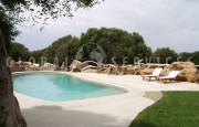 Baia Sardinia villa with swimming pool for sale_40