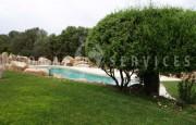 Baia Sardinia villa with swimming pool for sale_43