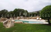 Baia Sardinia villa with swimming pool for sale_44