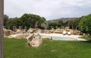 Baia Sardinia villa with swimming pool for sale_45