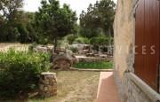 Baia Sardinia villa with swimming pool for sale_46