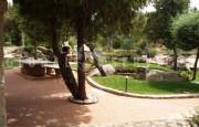 Baia Sardinia villa with swimming pool for sale_48