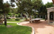Baia Sardinia villa with swimming pool for sale_50