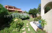 San Pantaleo  house with mountain view for sale_9
