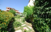 San Pantaleo  house with mountain view for sale_10