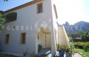 San Pantaleo  house with mountain view for sale_13