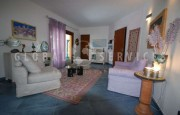San Pantaleo  house with mountain view for sale_19