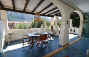 San Pantaleo  house with mountain view for sale_7