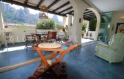 San Pantaleo  house with mountain view for sale_6