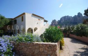San Pantaleo  house with mountain view for sale_22